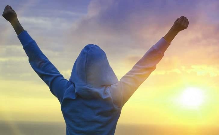 Как достичь успеха в жизни? Секреты успеха