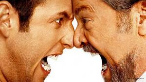 8 советов, как навести порядок в жизни. Управление гневом