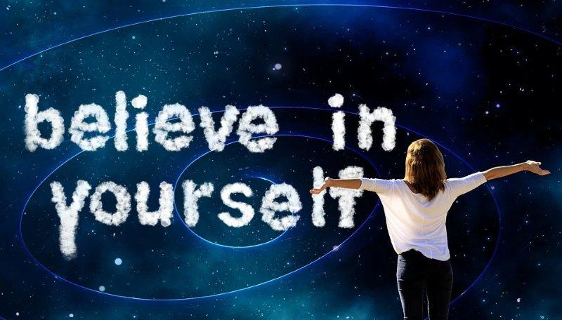 10 способов как обрести уверенность в себе